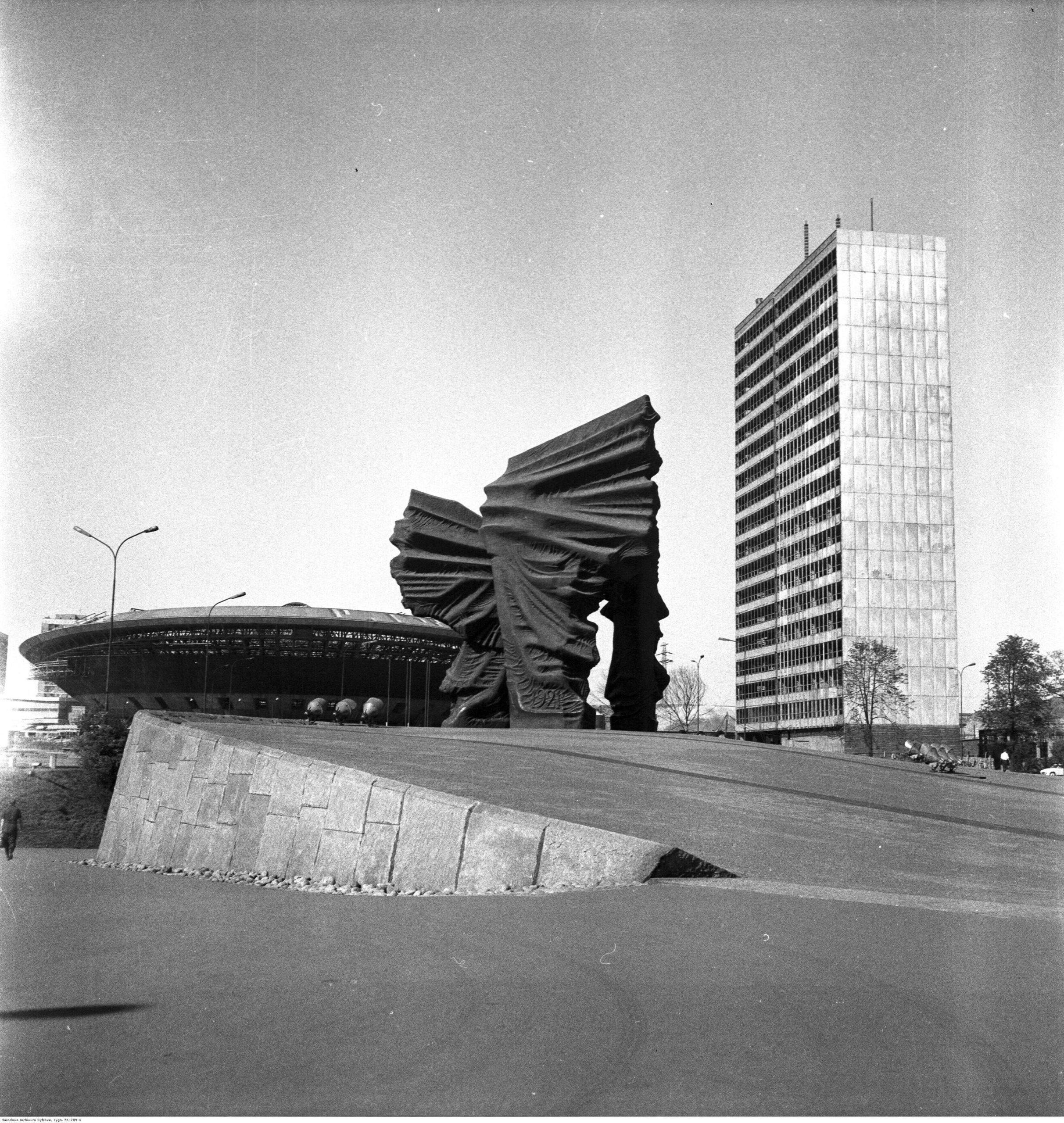 Katowice_2_pom1