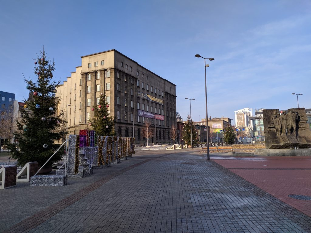 Katowice_Ukryta_Rzeka_Nowe2