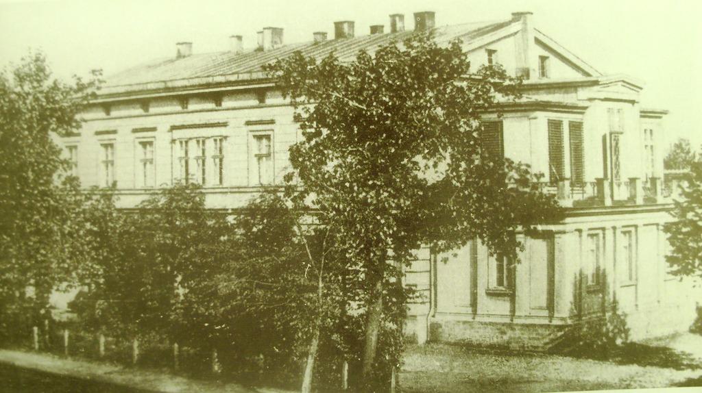 Katowice_-_zamek_Thiele-Wincklerów