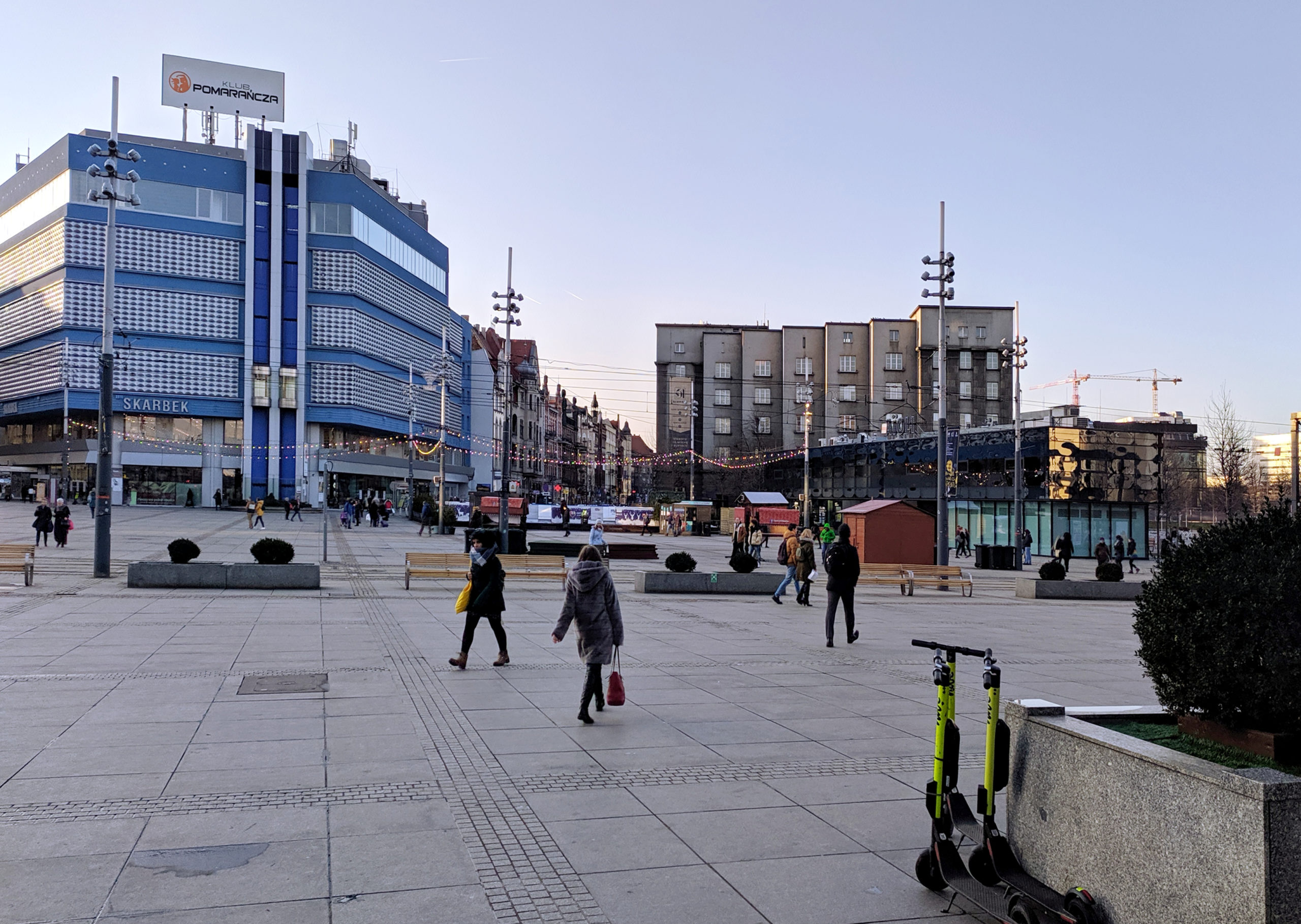 Katowice_Nowy_Rynek