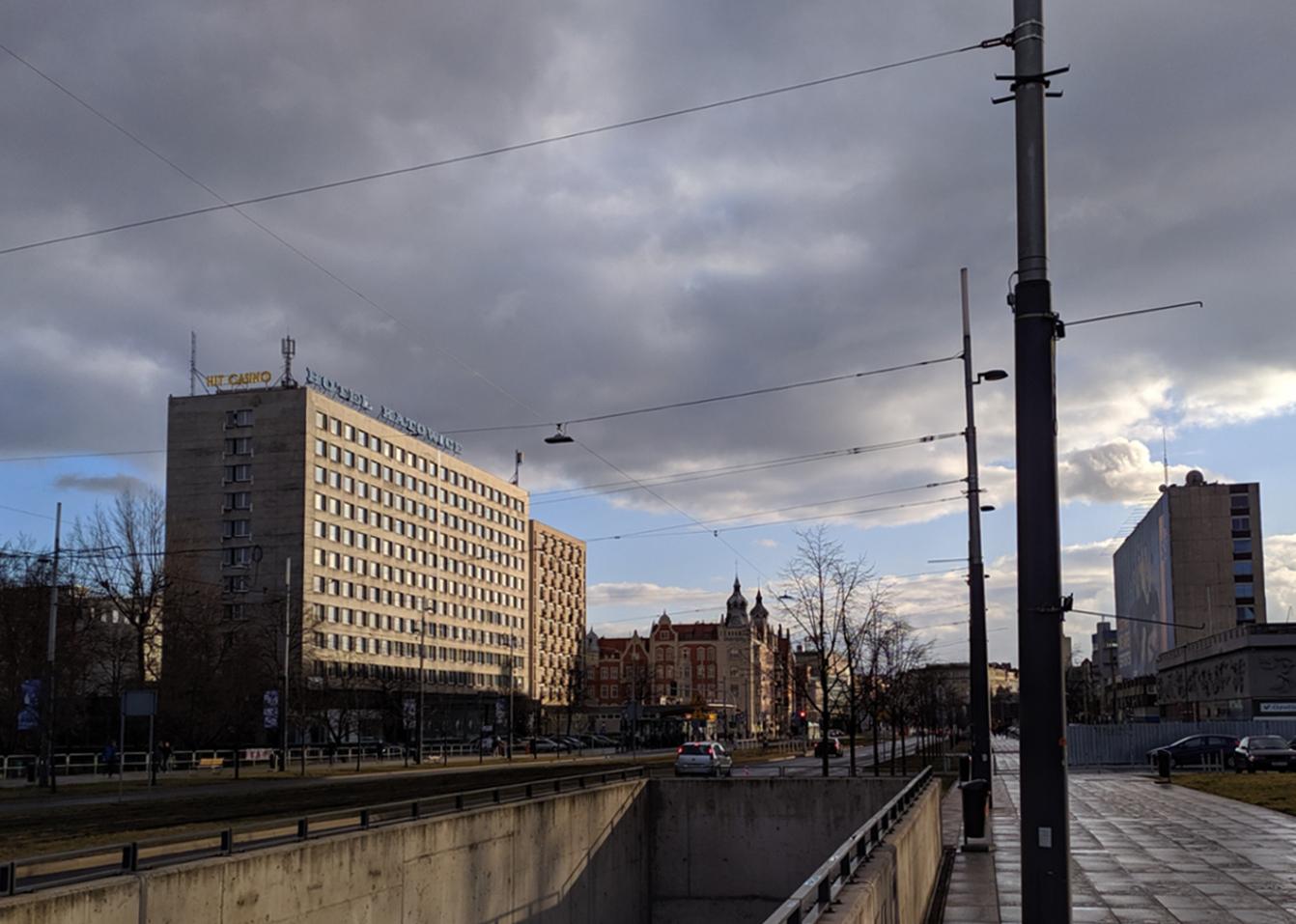 Nowy_Dworek_Katowice