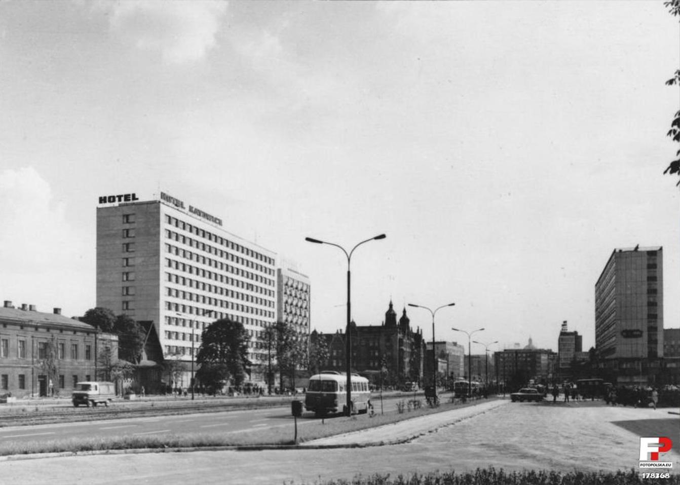 Stary_Dworek_Katowice
