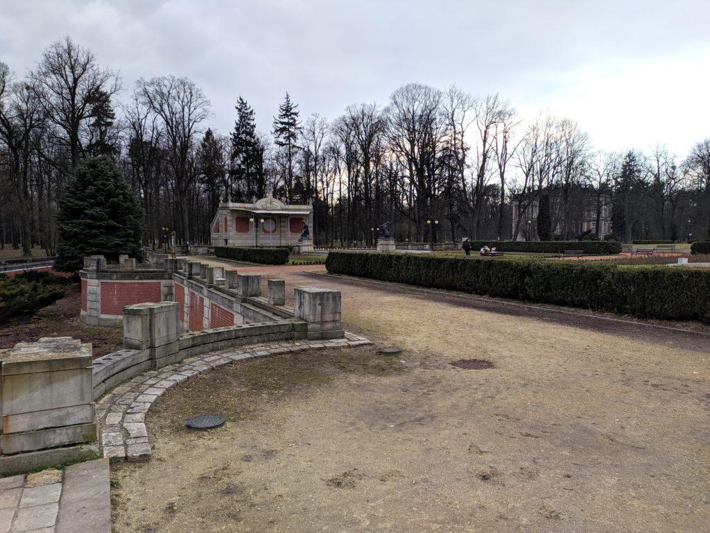 Swierklaniec1_widok_ogolny