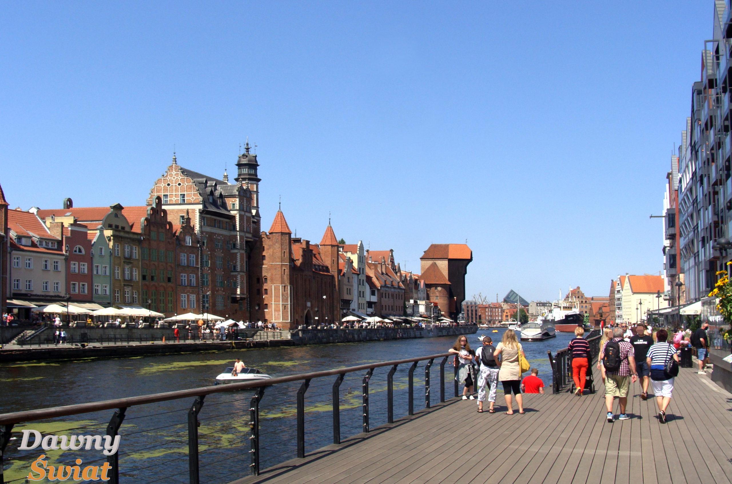 Gdansk1_Nowe