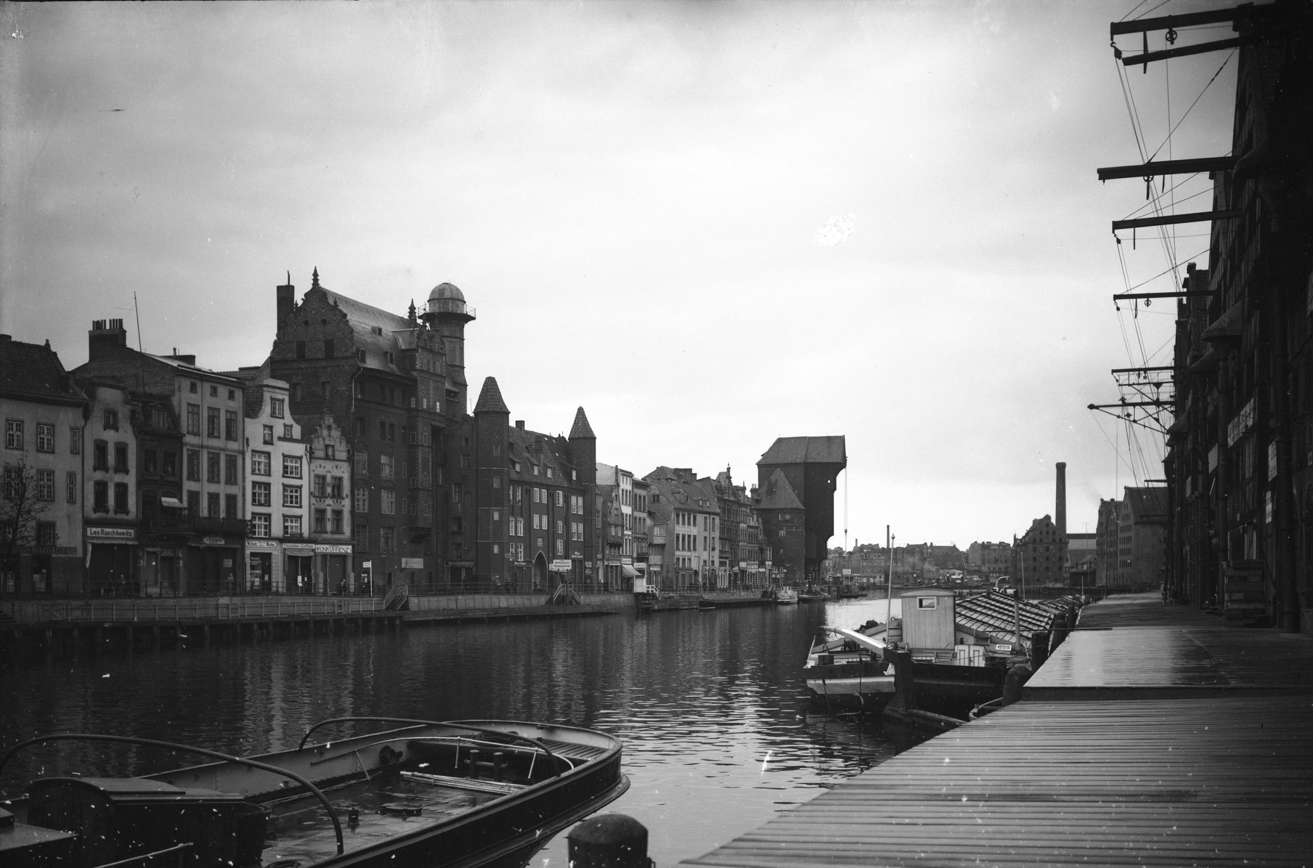 Gdansk1_Stare