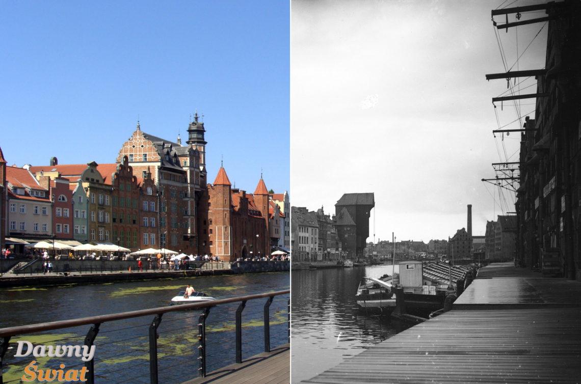 Gdansk1_Zestawienie