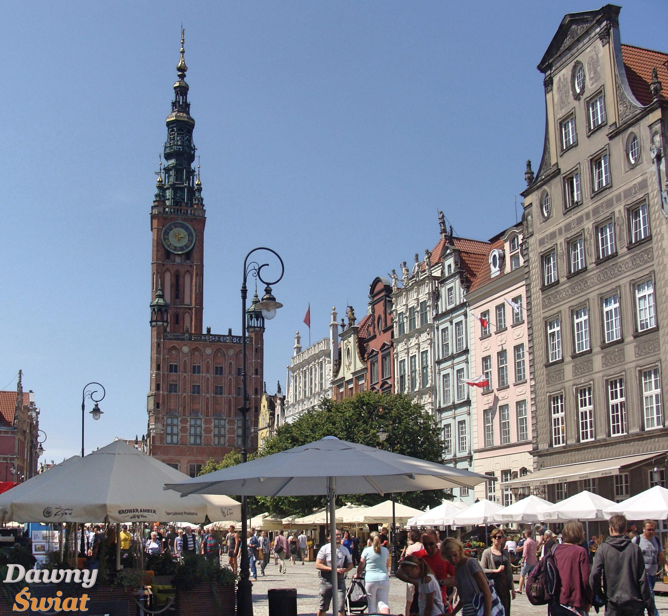 Gdansk2_Nowe