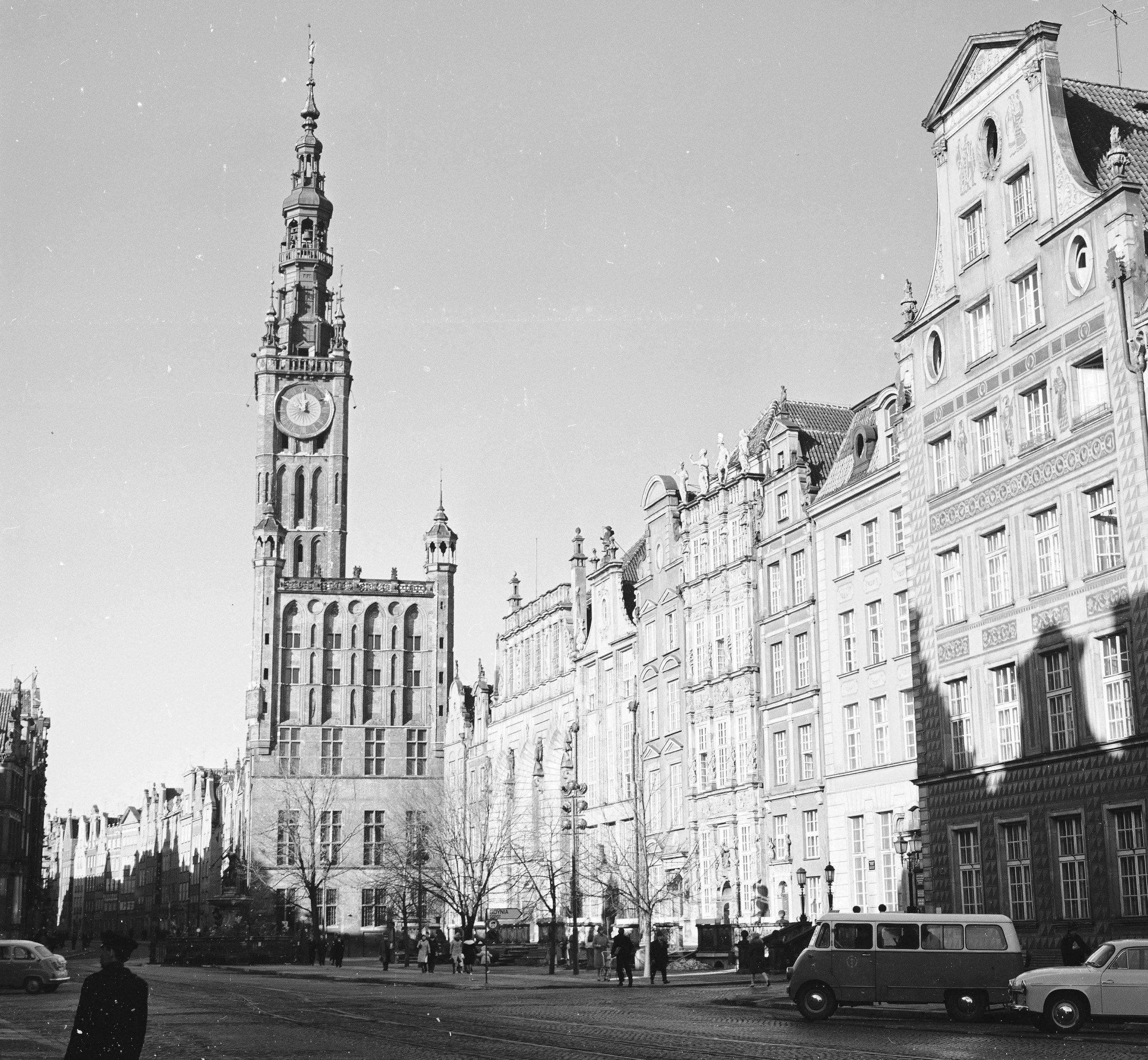 Gdansk2_Stare