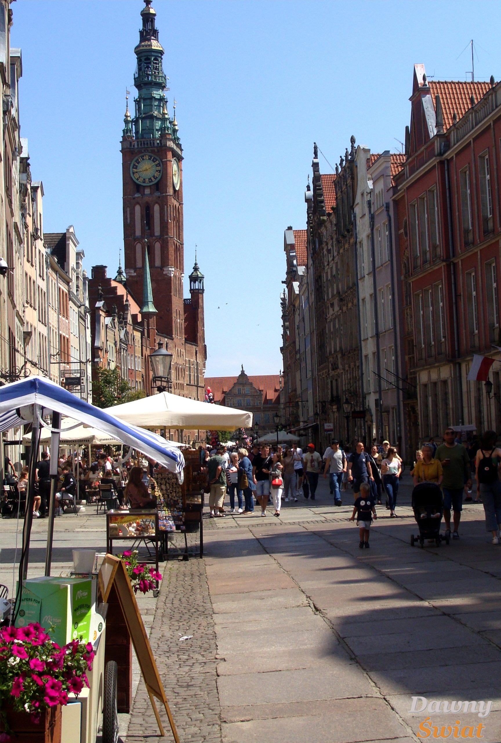 Gdansk3_Nowe