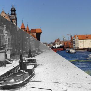 Gdansk5_Zestawienie