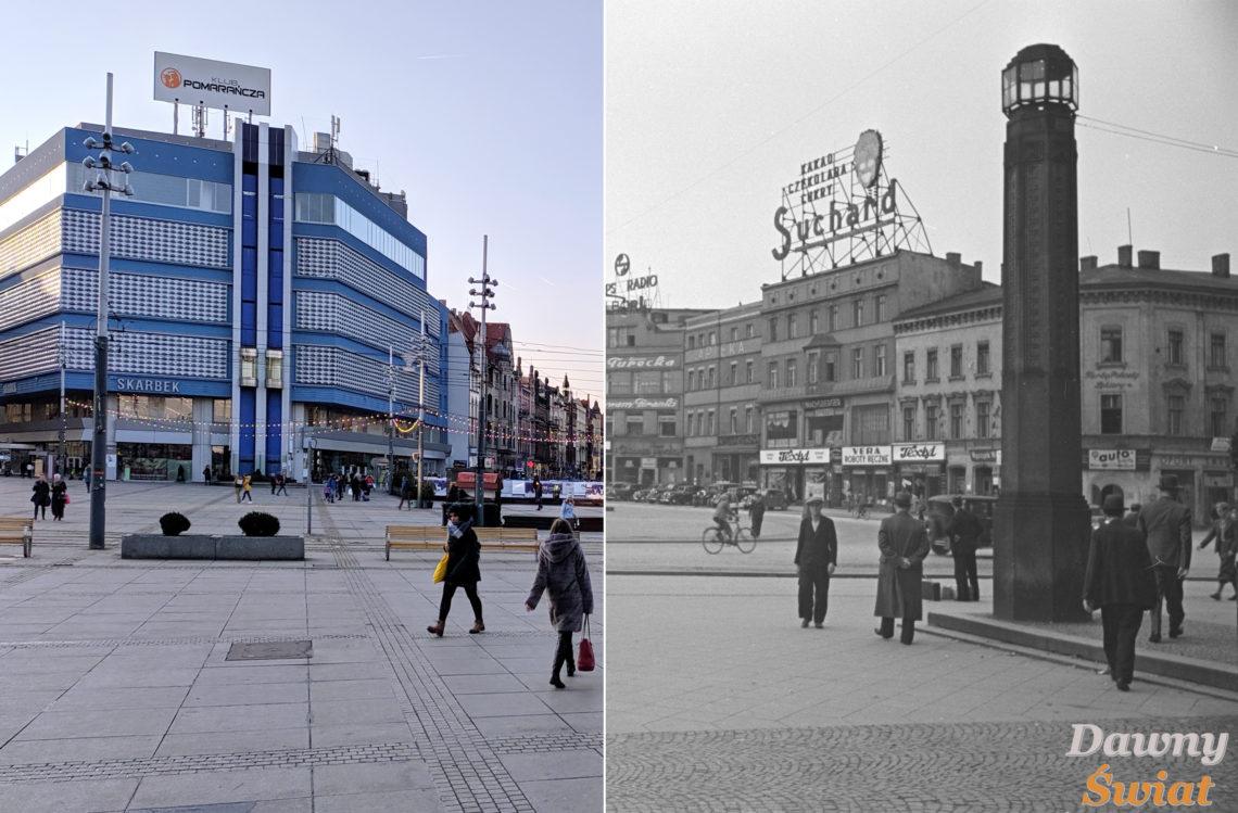 Katowice_Zestawienie_Rynek4