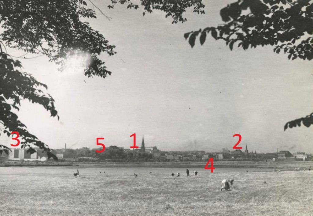 Katowice_Panorama_Stare_Oznaczenia