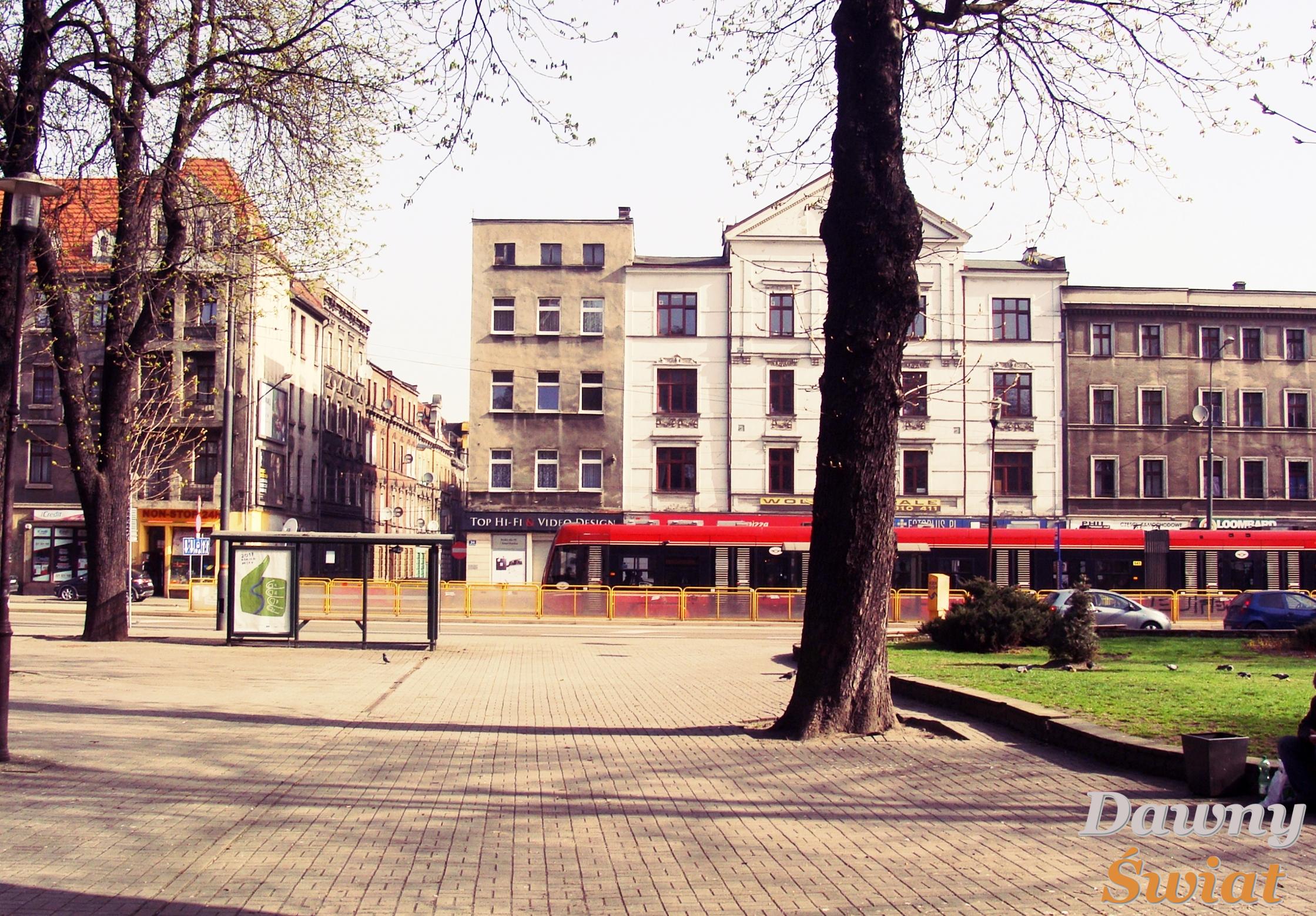 Katowice_Warszawska_1_NOWE