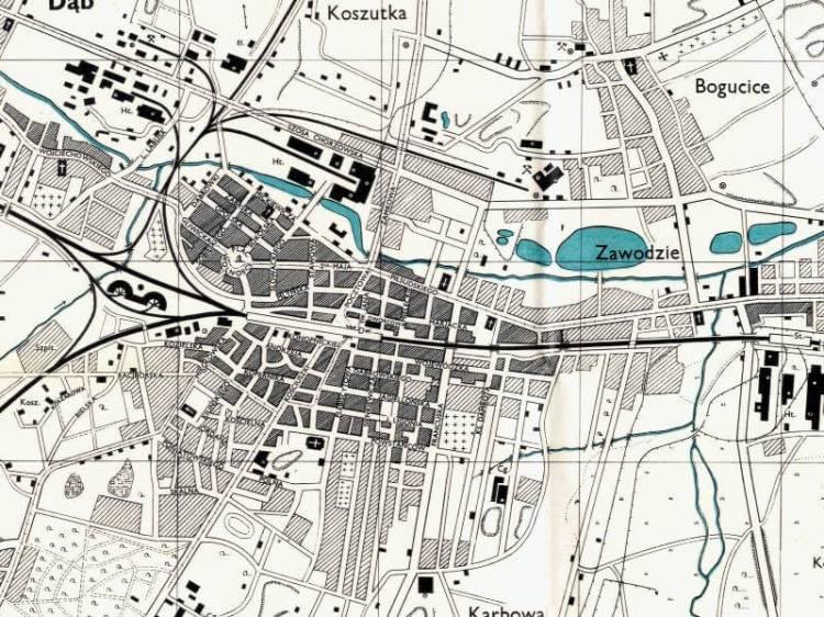 PGSGS-Katowice-1943
