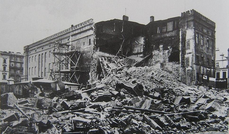 Opole_ratusz_katastrofa