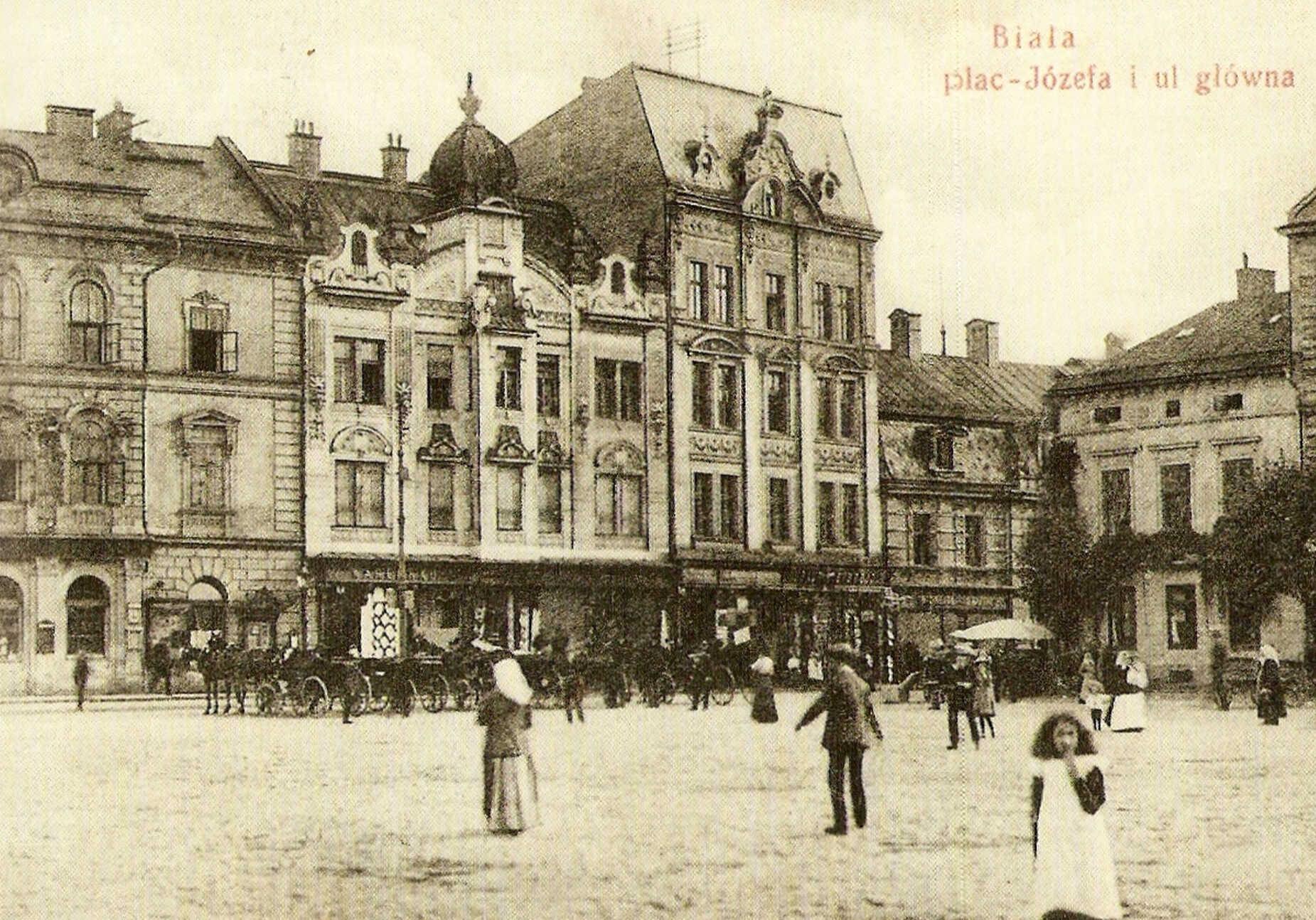 bielsko-biala_12_stare