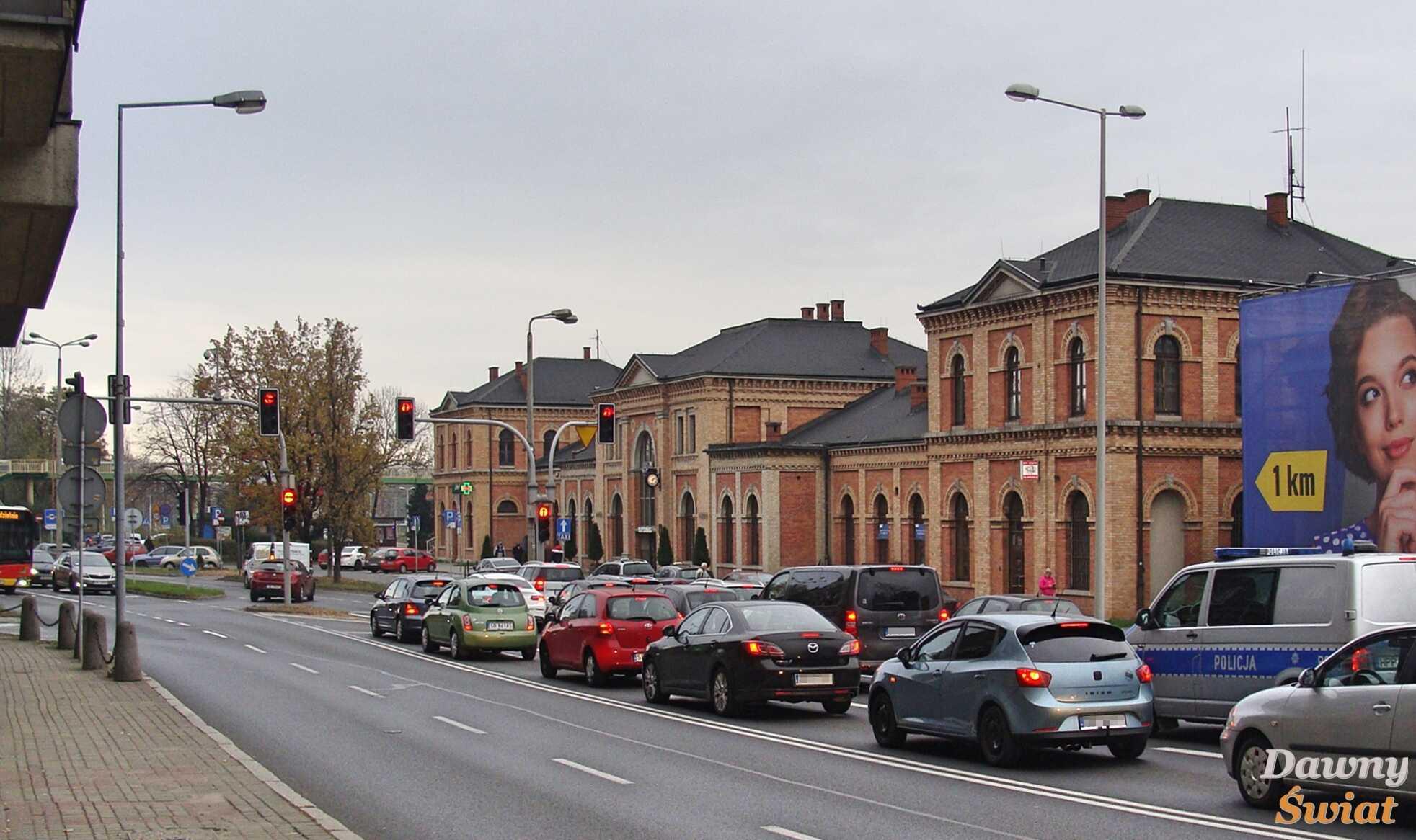 bielsko_10_dworzec_nowe