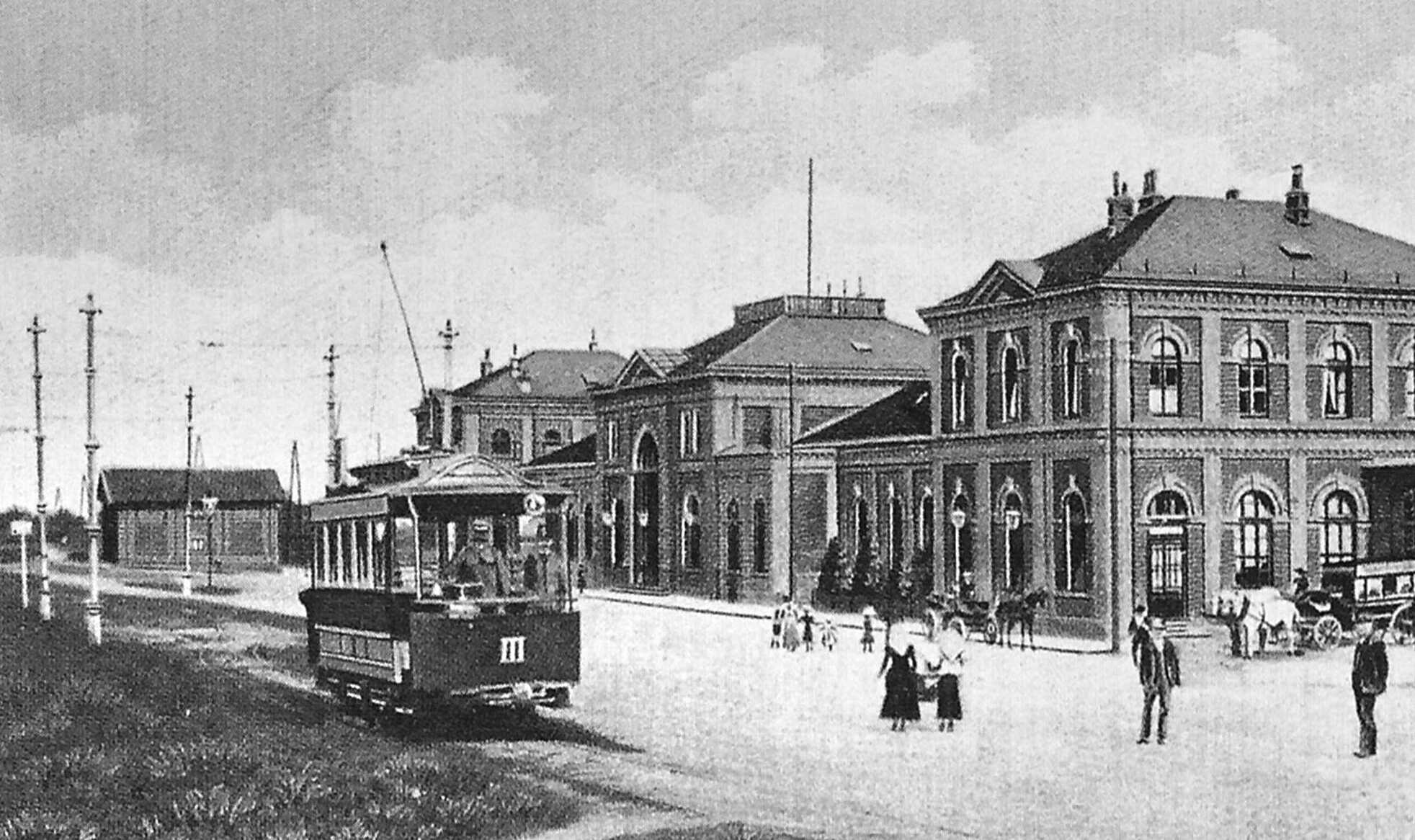 bielsko_10_dworzec_stare