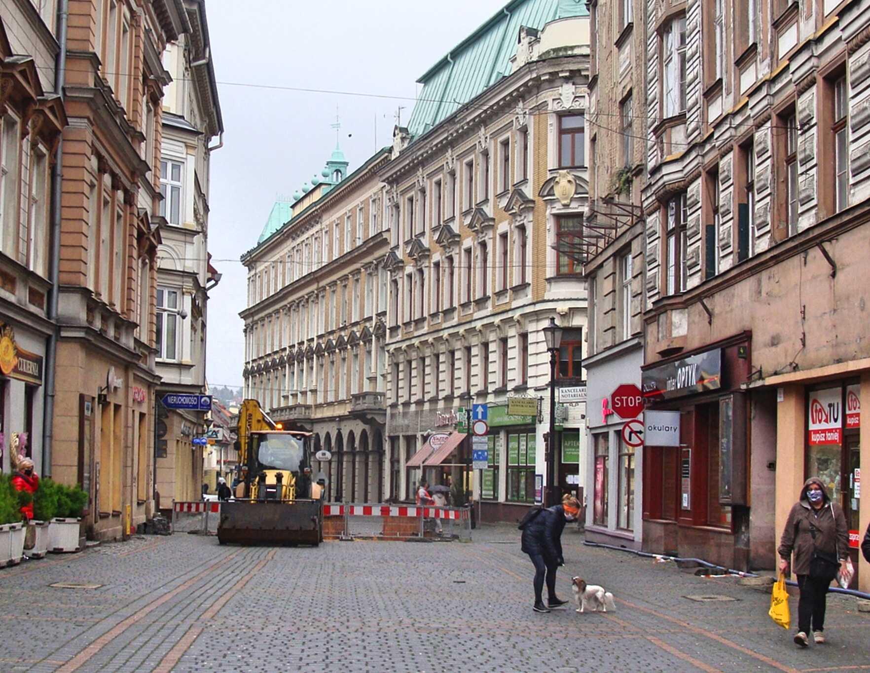 bielsko_8_nowe