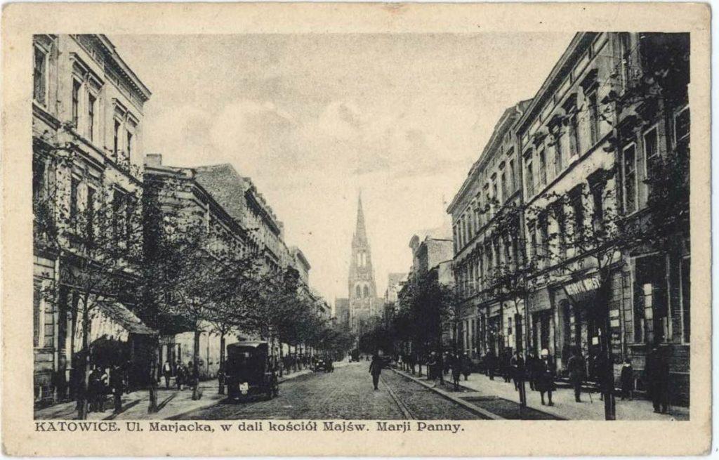 Katowice_1_Pom1