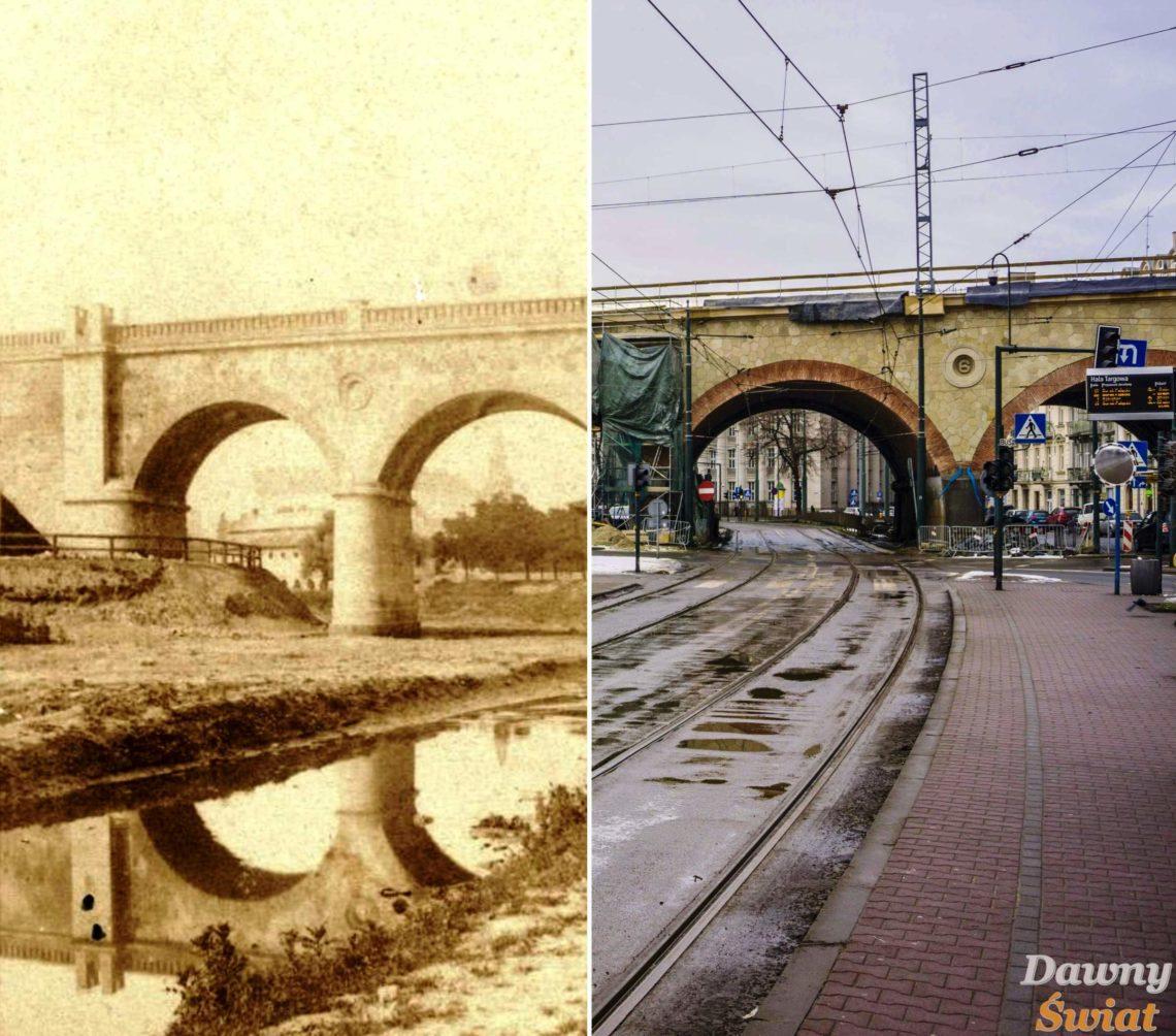 Krakow_5_Zestawienie
