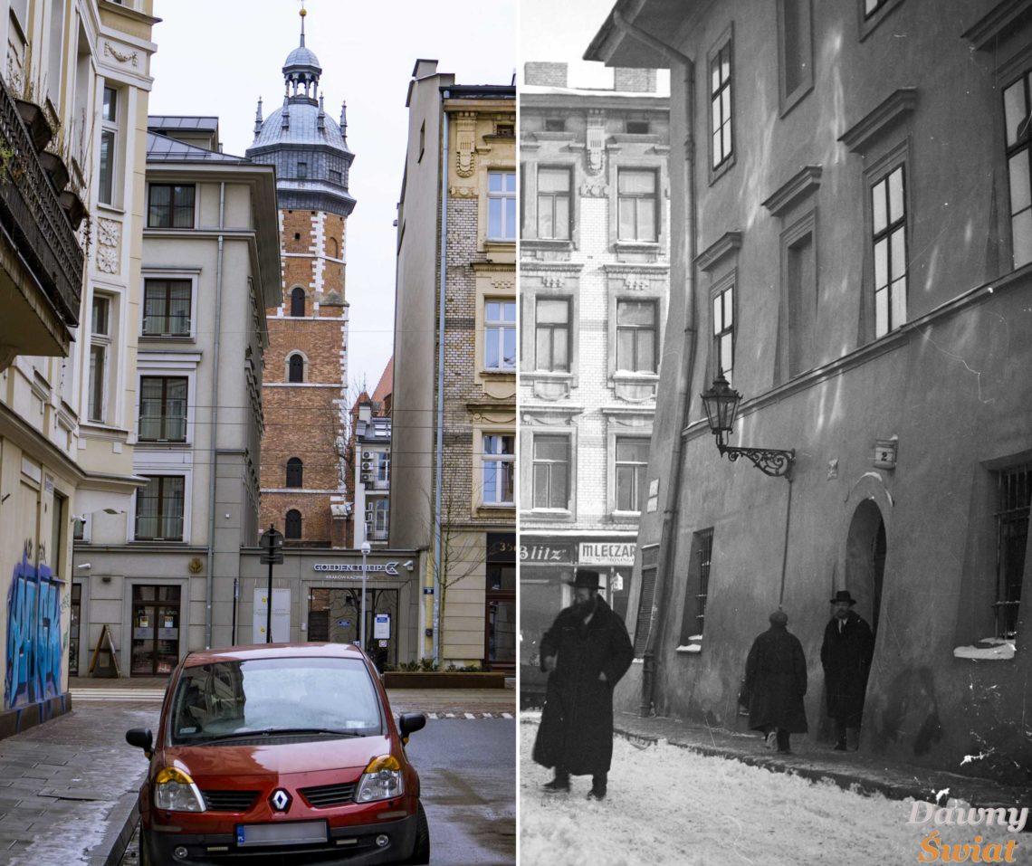 krakow_2_zestawienie