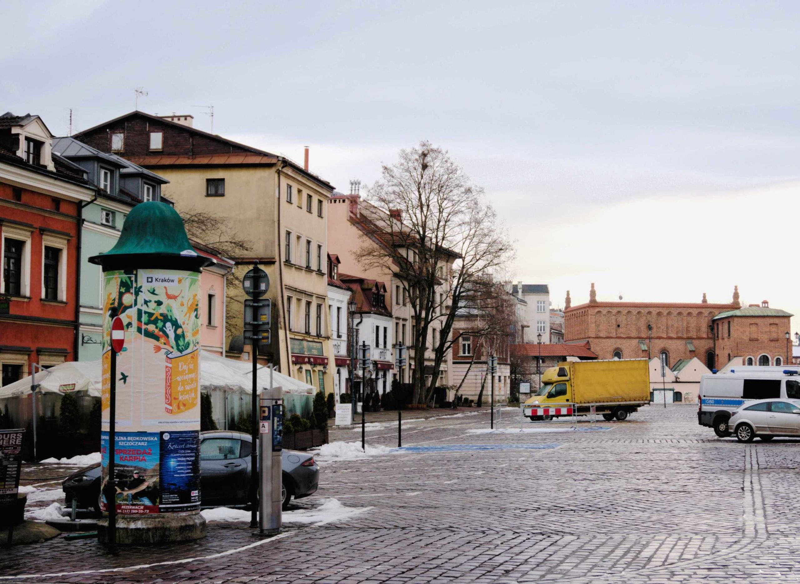 krakow_4_nowe