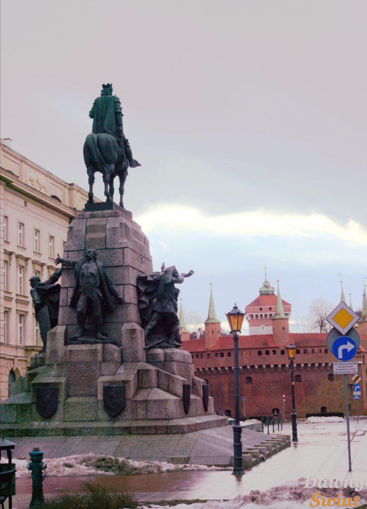 Krakow_14_Nowe