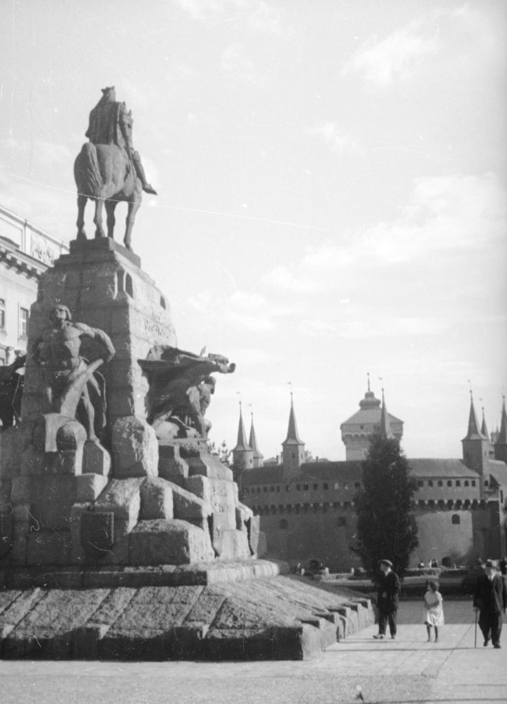 Krakow_14_Stare