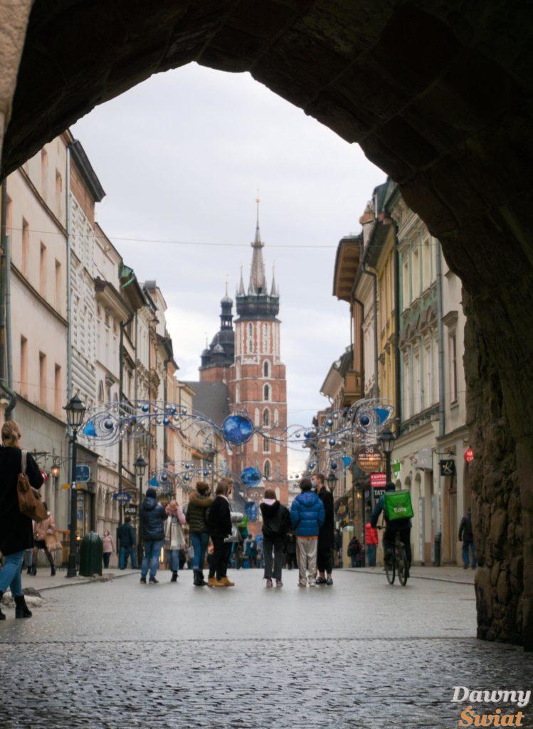 Krakow_16_Nowe