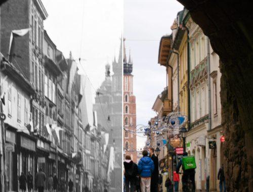 Krakow_16_Zestawienie