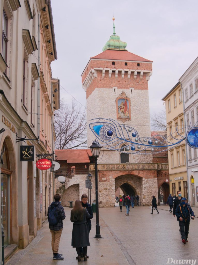 Krakow_17_Nowe