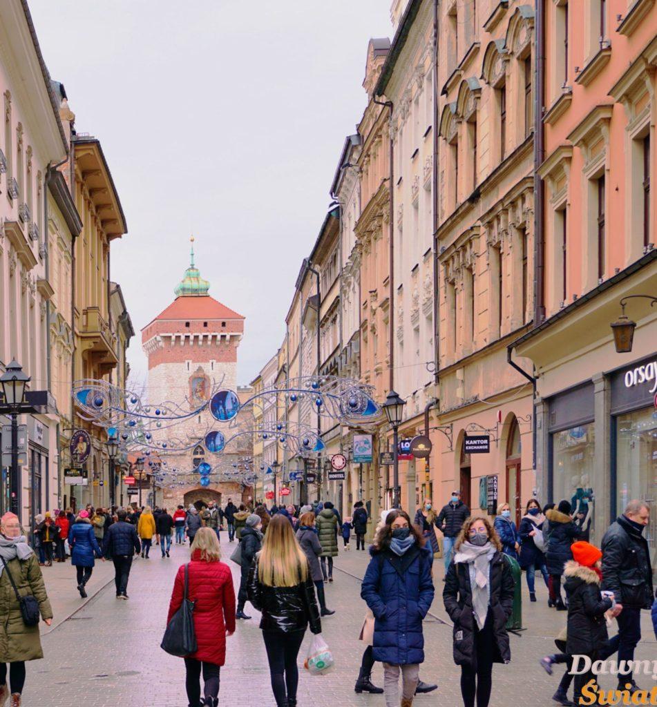 Krakow_18_Stare