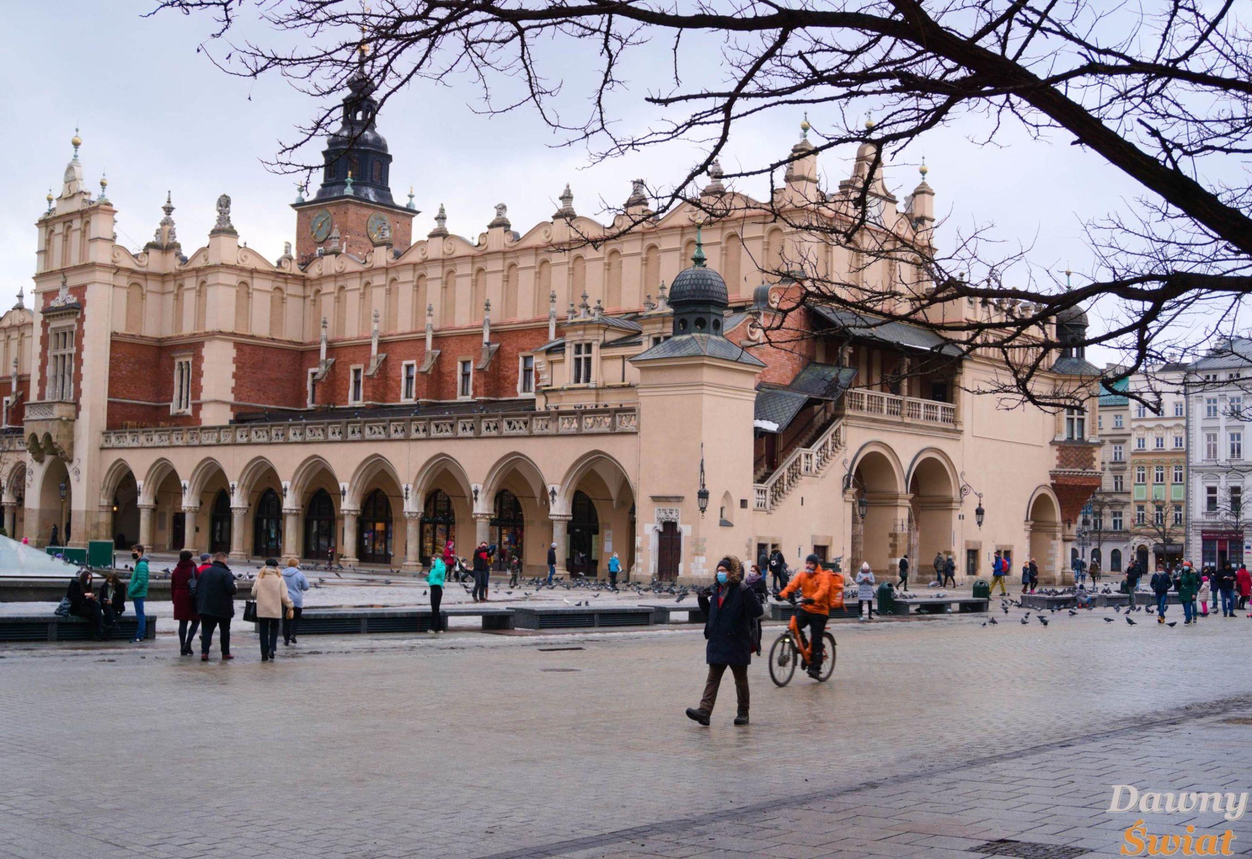 Krakow_19_Nowe