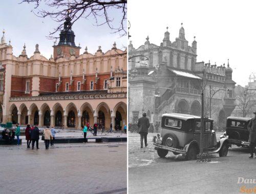 Krakow_19_Zestawienie