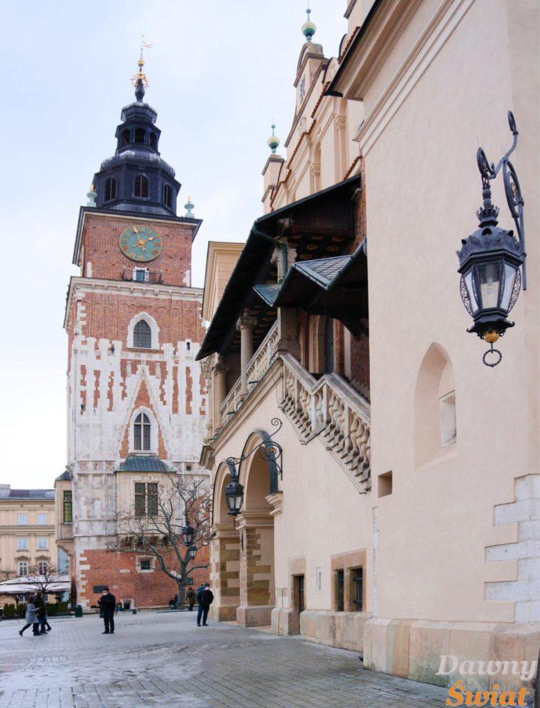 Krakow_21_Nowe