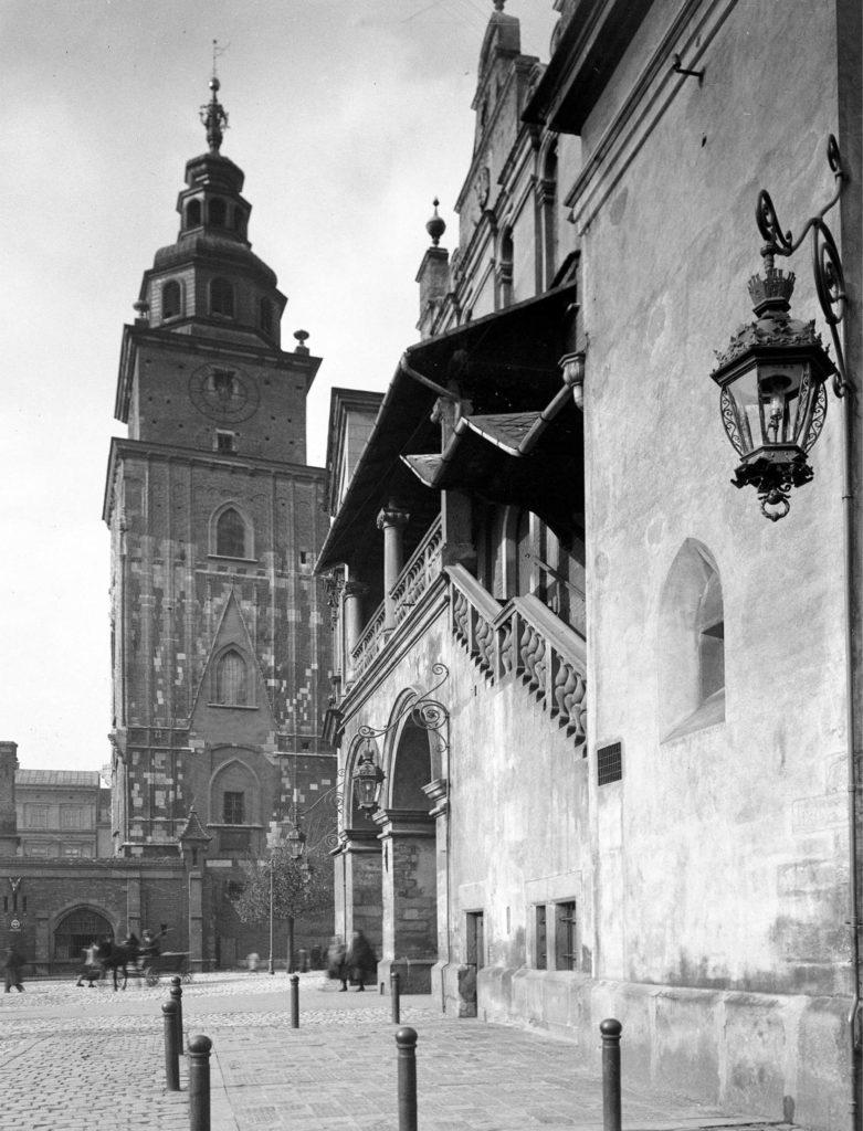 Krakow_21_Stare