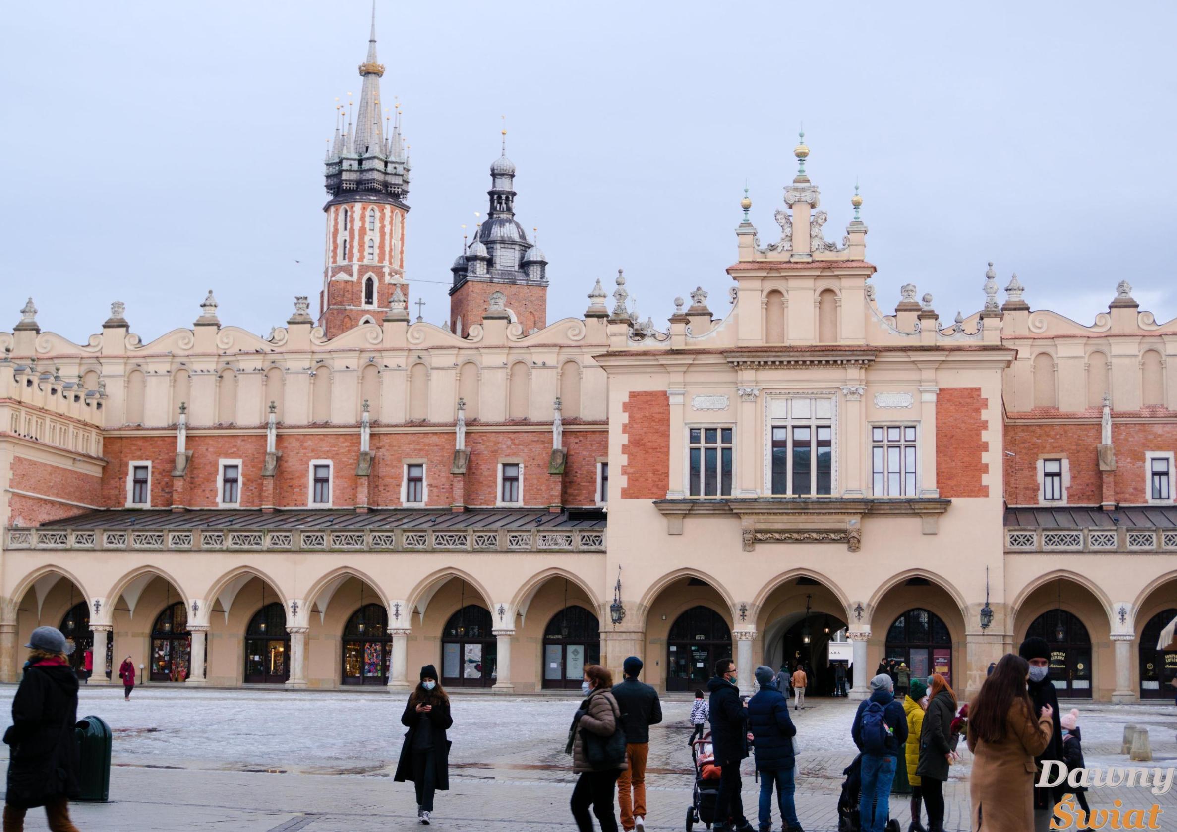 Krakow_22_Nowe