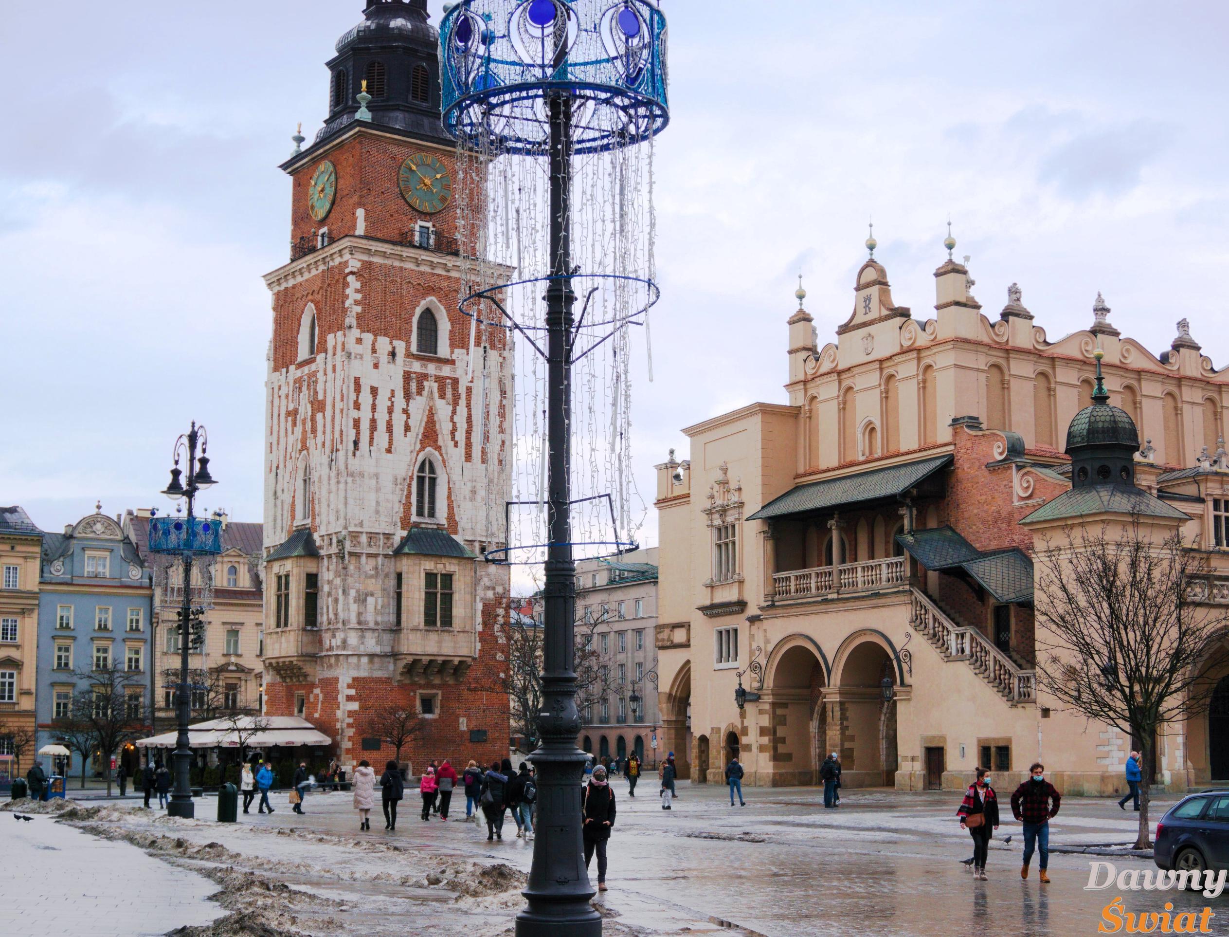 Krakow_Nowe_20