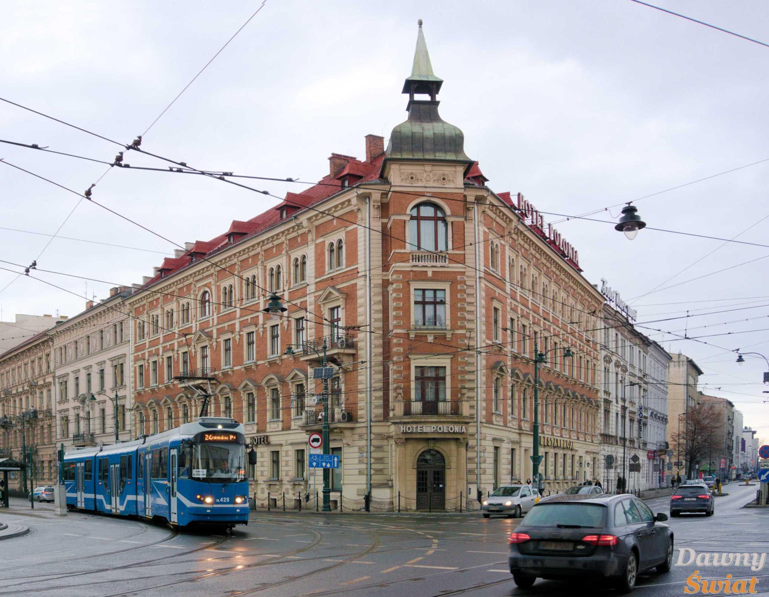 krakow_11_nowe
