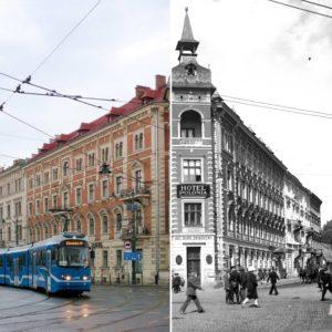 krakow_11_zestawienie