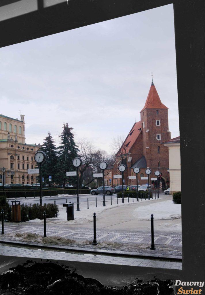 krakow_12_nowe