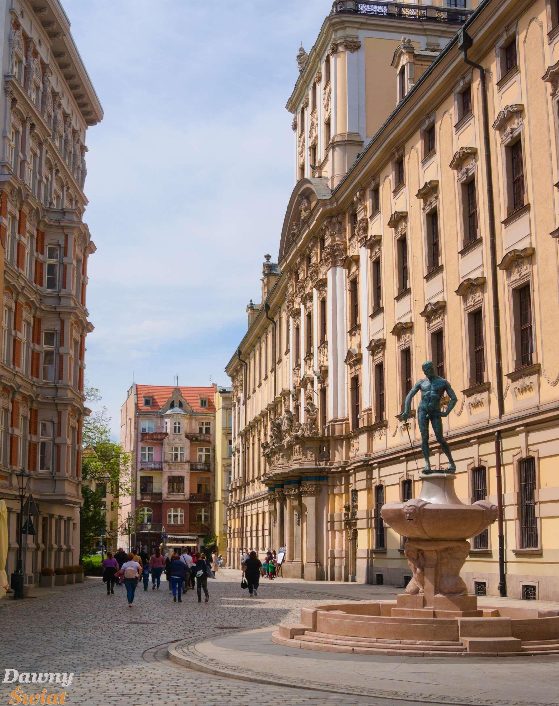 Wroclaw_12_Nowe