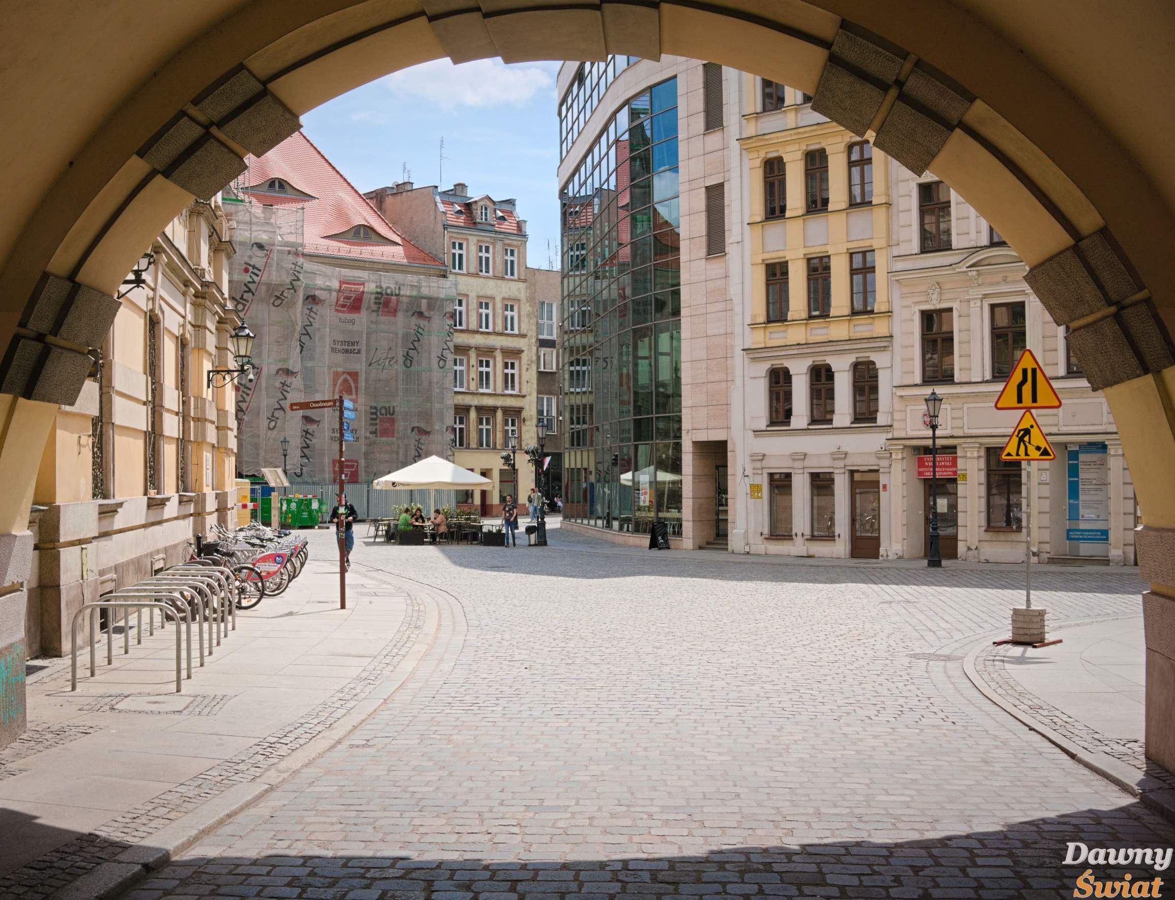 Wroclaw_13_Nowe