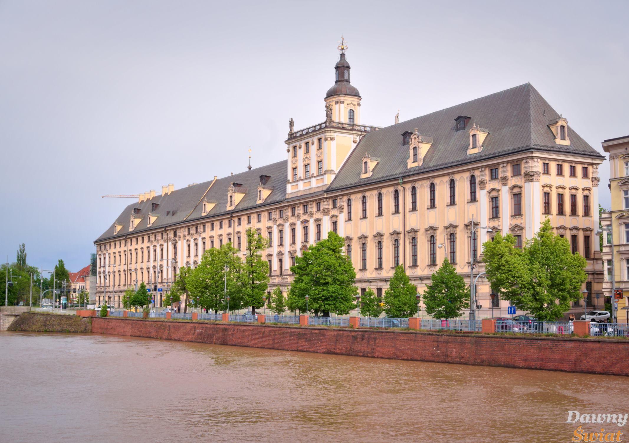 Wroclaw_14_Nowe