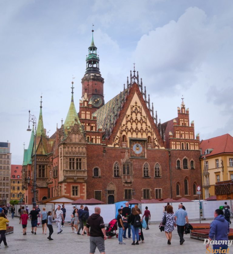 Wroclaw_10_Nowe