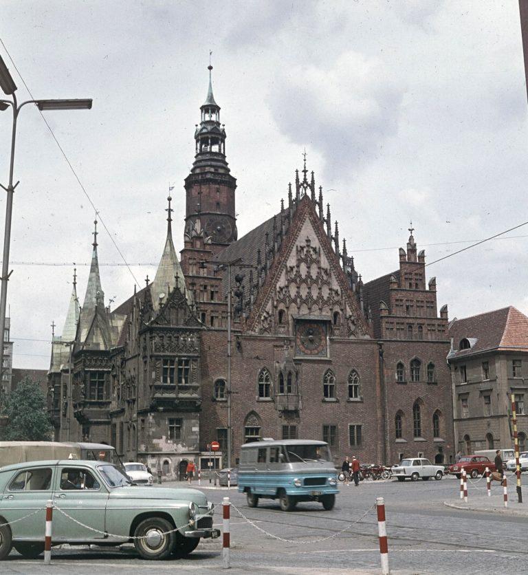 Wroclaw_10_Stare