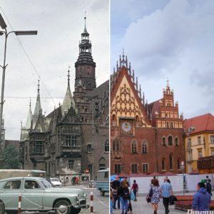 Wroclaw_10_Zestawienie