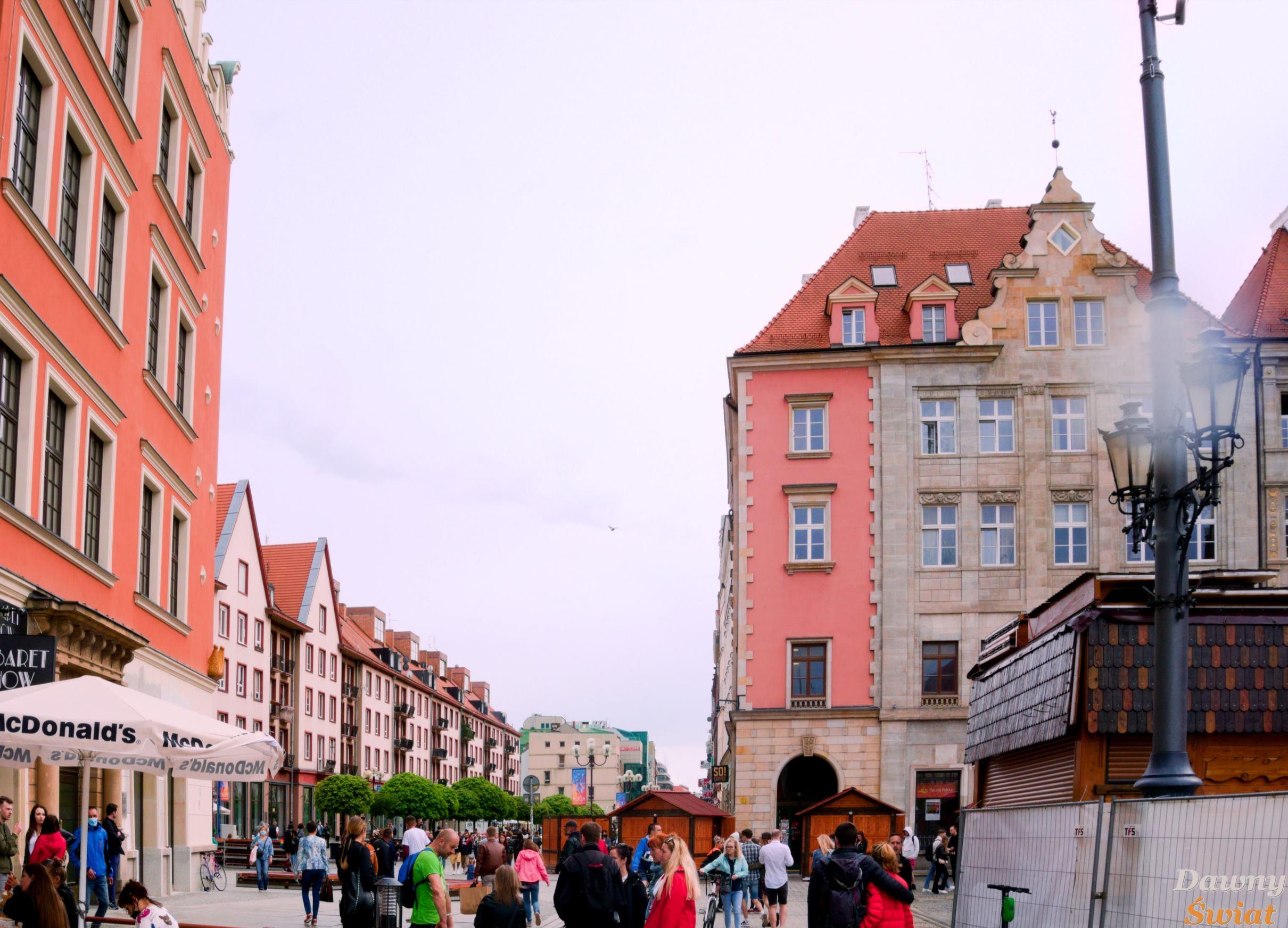 Wroclaw_11_Nowe