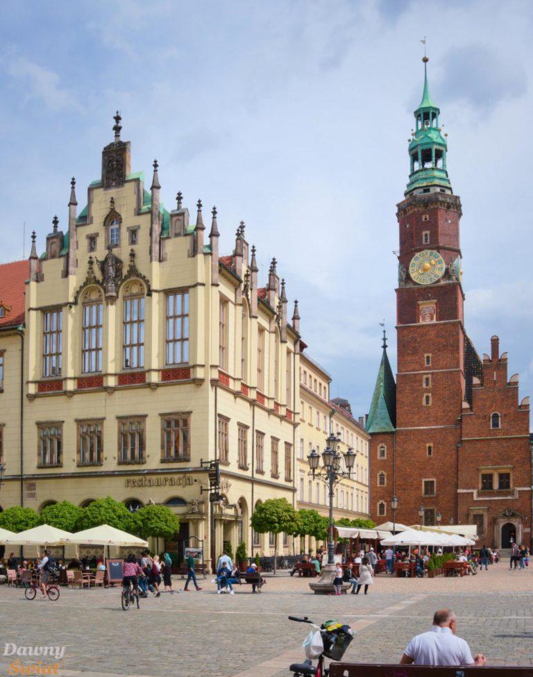 Wroclaw_9_Nowe